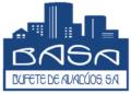 Bufete de Avalúos, S.A.